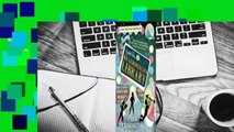 Full E-book Escape from Mr. Lemoncello's Library  For Online