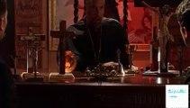 Black Jesus Season 3 Episode 2 #Black Jesus S 3 E0 2 - 27/09/19