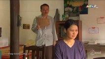 Phim Việt Nam - Sống Gượng Tập 17