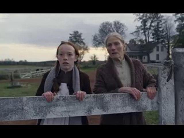 ANNE WITH AN E || Season 3 Episode 2 HD.Videos