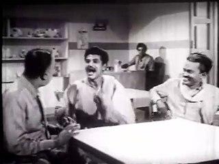 Tamil Superhit Movie|Mugaraasi|M.G.Ramachandran|Jayalalithaa