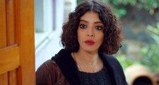 Güzel oyuncu Selin Şekerci, babasını kaybetti!