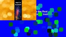 About For Books  Answers to the Real Estate Exam: Real Estate Training Institute Complete
