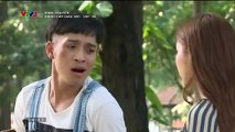 Đánh Cắp Giấc Mơ Tập 34 - Ngày 28/9/2019 - phim đánh cắp giấc mơ tập 35 - Phim Việt Nam VTV3 tập cuối - Phim Danh Cap Giac Mo Tap 34