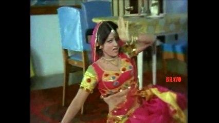 Tamil Superhit Movie|Thai Meethu Sathiyam|Rajinikanth|Sripriya