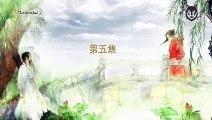 ซีรี่ย์ไต้หวัน Wei Wei Beautiful Smile  เวยเวย เธอยิ้มโลกละลาย ซับไทย ตอนที่ 5