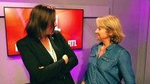 """Ariane Massenet refait la télé """"entre copines"""" avec Jade et Eric Dussart"""