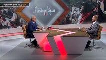 سيناريوهات- المطالبة برحيل السيسي.. هل تستمر المظاهرات أم تنحسر؟