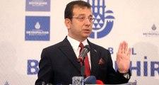 İmamoğlu'nun İBB Sözcüsü Ongun'u Ulaşım AŞ'nin başına ataması, AK Parti'ye yaptığı eleştiriyi akıllara getirdi