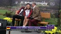 2019 Nebelhorn Trophy - Oberstdorf Germany -  Sep 25-28 (13)