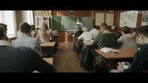 Учителя (1 сезон: 5 серия из 12) (2019)