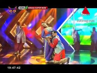 Sirasa Super Mom 28-09-2019