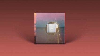 Hologramme - Sixteen