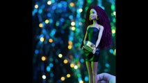 Barbie like It's 1999 with These Awesome Doll Hacks! DIY Crafts and Life Hacks by Life For Tips