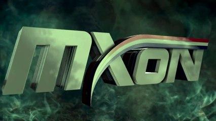 2019 Motocross of Nations Assen MXGP Qualifying Race 1 HD