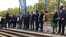 Avec le Refuge, Angers devient une ville asile pour les victimes de l'homophobie