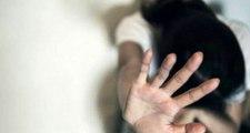 Kocaeli'de alkol ve uyuşturucu verilen 16 yaşındaki genç kız cinsel istismara uğradı iddiası