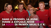 Patrick Bruel accusé d'harcèlement sexuel : Nouveau témoignage contre le chanteur