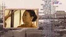 Tiếng sét trong mưa tập 25 ** Phim Việt Nam THVL1 ** Phim tieng set trong mua tap 26 ** Phim tieng set trong mua tap 25