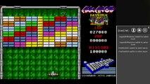 [Atari ST] Arkanoid II - Revenge of Doh (29/09/2019 01:06)