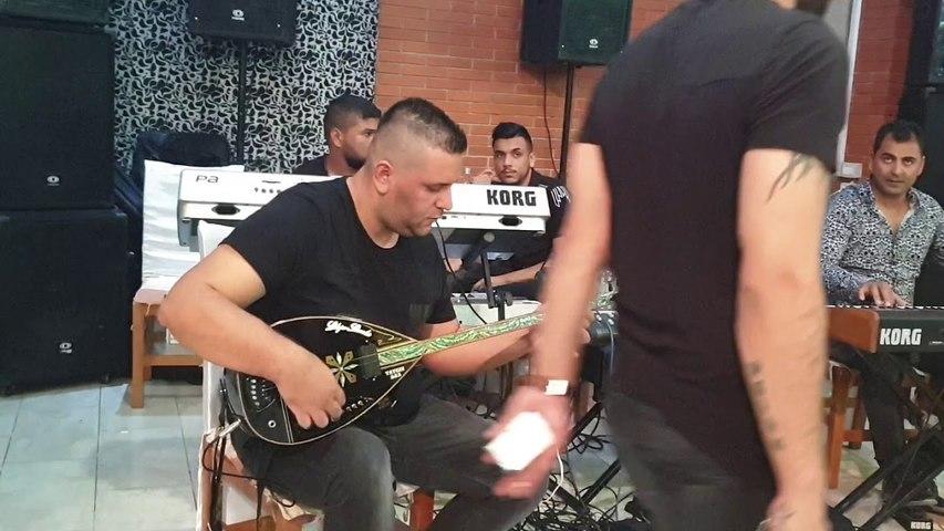 Likja Sharki-Tani Fierit-Izmir Aliu - Orkestrale Mix (LIVE)