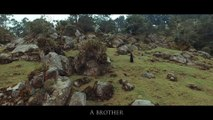 Game of Thrones Theme - Karliene Version (Cover by OhLaLau, Tiago Convers & Fabian Chavez)
