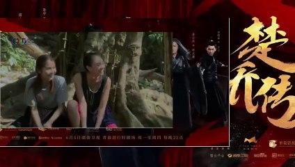 Yêu anh là điều không thể tập 15 HTV2 Lồng Tiếng Phim Thái Lan tap 16 Yeu anh la dieu khong the tap 15