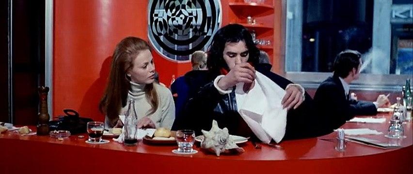 I Cannibali 1970 ita01