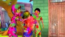 Housefull 4  Trailer Motu Patlu Version Akshay Riteish Bobby Kriti S Pooja Kriti K  Oct 25
