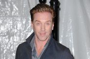 Damian Lewis wants a ginger James Bond