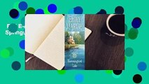 Full E-book  Hummingbird Lake (Eternity Springs, #2) Complete