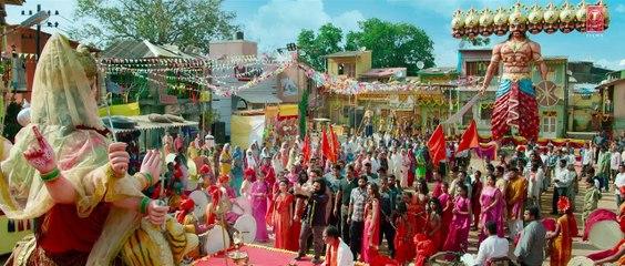 Official Trailer_ Marjaavaan _ Riteish Deshmukh, Sidharth Malhotra,Tara Sutaria _ Milap Zaveri