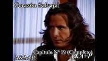 CS 93 (Eduardo Palomo y Edith Gonzalez) 019