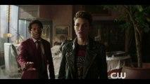 "Batwoman (The CW) ""Rules"" Promo (HD)"