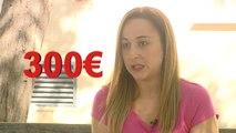 Las víctimas del fondo buitre Fideres continúan esperando una resolución judicial