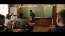 Учителя (1 сезон: 8 серия из 12) (2019)