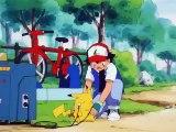 Pokemon 4 sezon 38 Bölüm (Türkçe Dublaj)