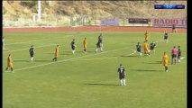 Α.Ο. Υπάτου-Αχαρναϊκός 1-0