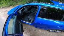 Audi SQ2 vs Cupra Ateca | ACCELERATION 0-100km/h 100-200km/h POV & SOUND by AutoTopNL