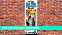 Full E-book  Dragon Ball Z, Vol. 17: The Cell Game (Dragon Ball Z, #17)  Review