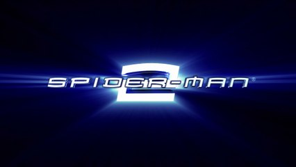 Spider-Man 2 - Sneak Peek