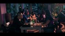 Firman Siagian - Bukan Kamu Tapi Kamu (Official Music Video NAGASWARA) #music