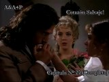 CS 93 (Eduardo Palomo y Edith Gonzalez) 027