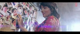 Armaan_Malik__Tootey_Khaab_(Official_Video)___Songster,_Kunaal_Vermaa___Shabby___Bhushan_Kumar 2019(arslan chishti official) Pak T Series
