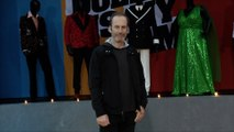 """Bob Odenkirk """"Dolemite Is My Name"""" Los Angeles Premiere"""