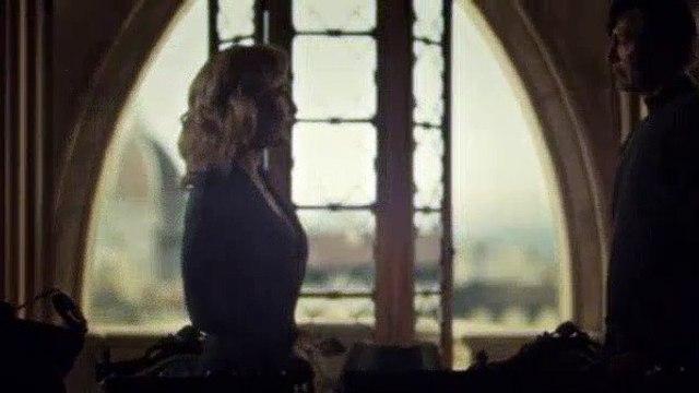 Hannibal Season 3 Episode 6