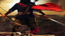 Sye Raa Narasimha Reddy Pre Release Buzz(Telugu)