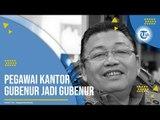 Profil Cornelis - Politikus Indonesia