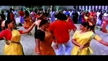 Tamil Superhit Movie|Aatha Naan Paasayiten|Arjun|Shantipriya