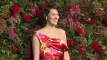 Celebrity Close Up: Phoebe Waller-Bridge